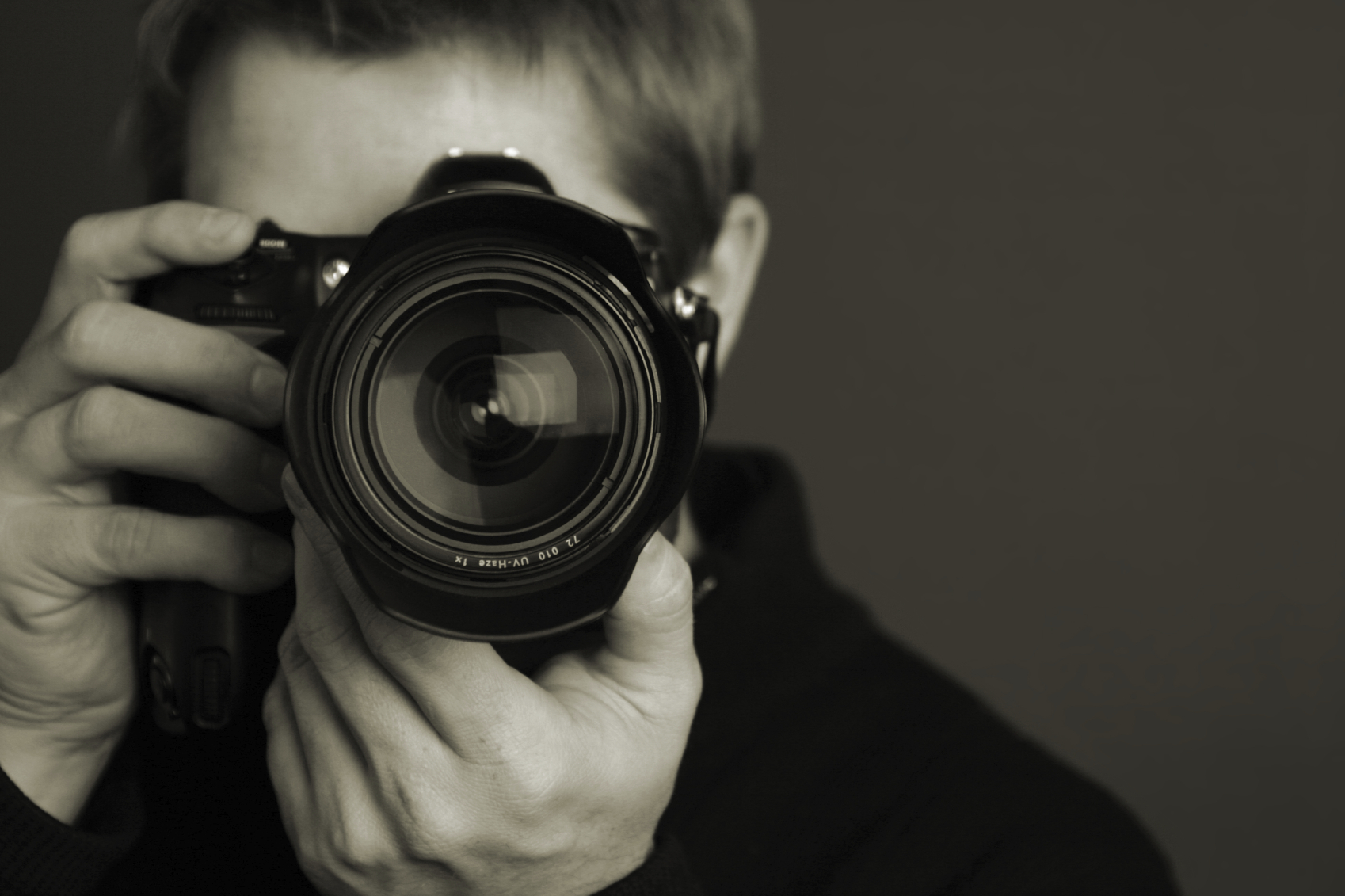 Photography Classes and Courses in Jakarta