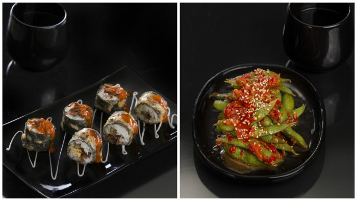 #MustVisit Fusion Restaurants in Jakarta