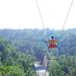 7 Recommended Tourists Attractions You Must Visit in Ubud
