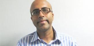 Anoop Vaswani is the Director of E&U Indonesia and Associate Director of ETHOSpace