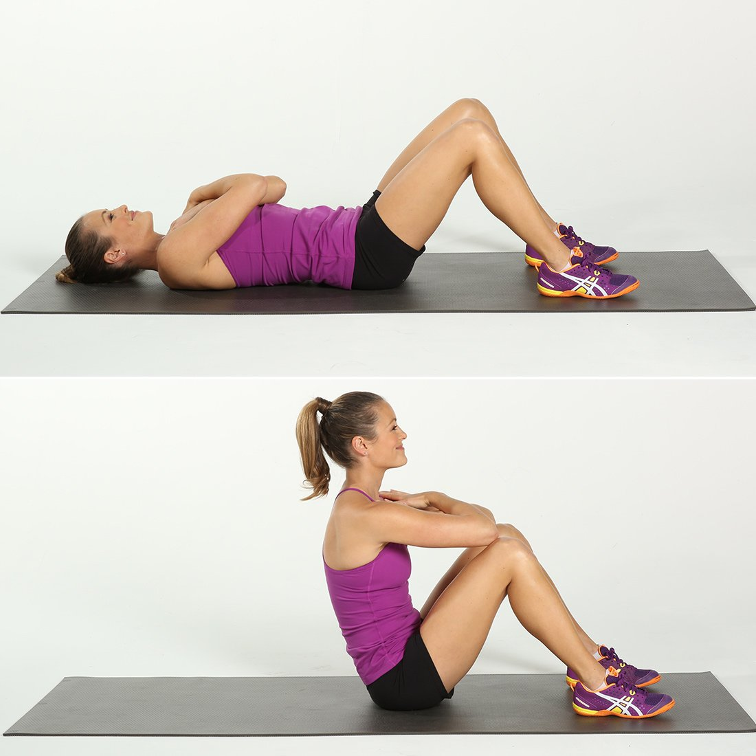 core-full-sit-ups