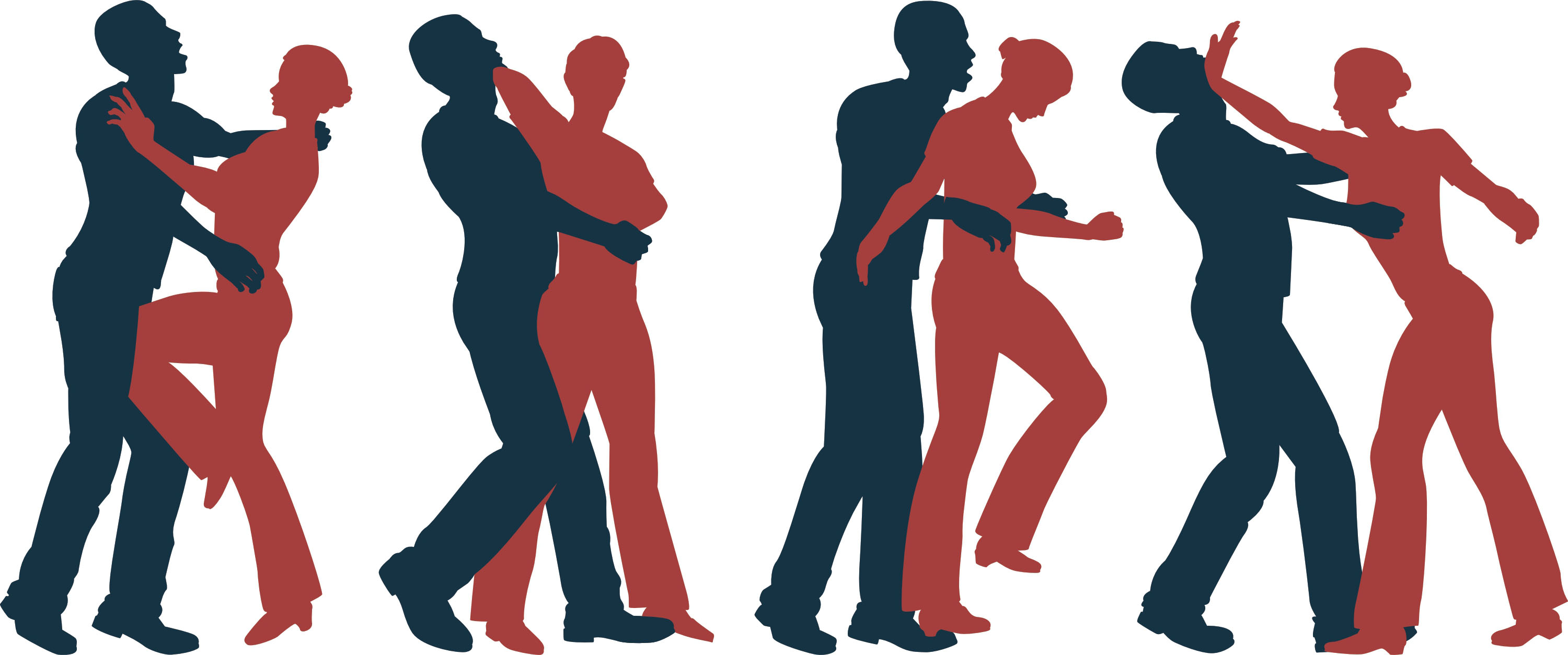 basic self defense techniques to keep you safe