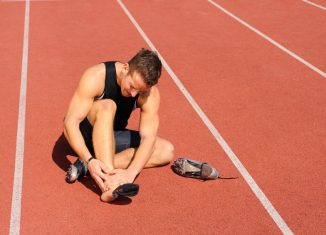 5 Common Workout Injuries and How to Avoid Them