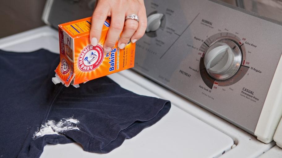 baking-soda-laundry
