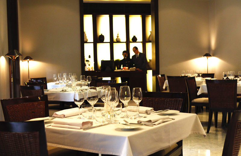 Our Pick of 5 Best French Restaurants in Jakarta