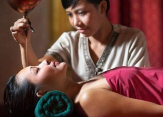 5 Recommended Affordable Spas in Bali
