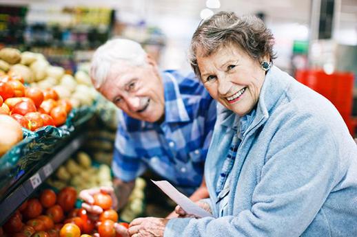 save-money-for-elderly