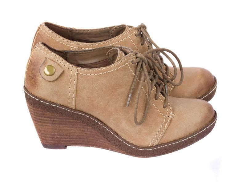 solution-platform-shoes