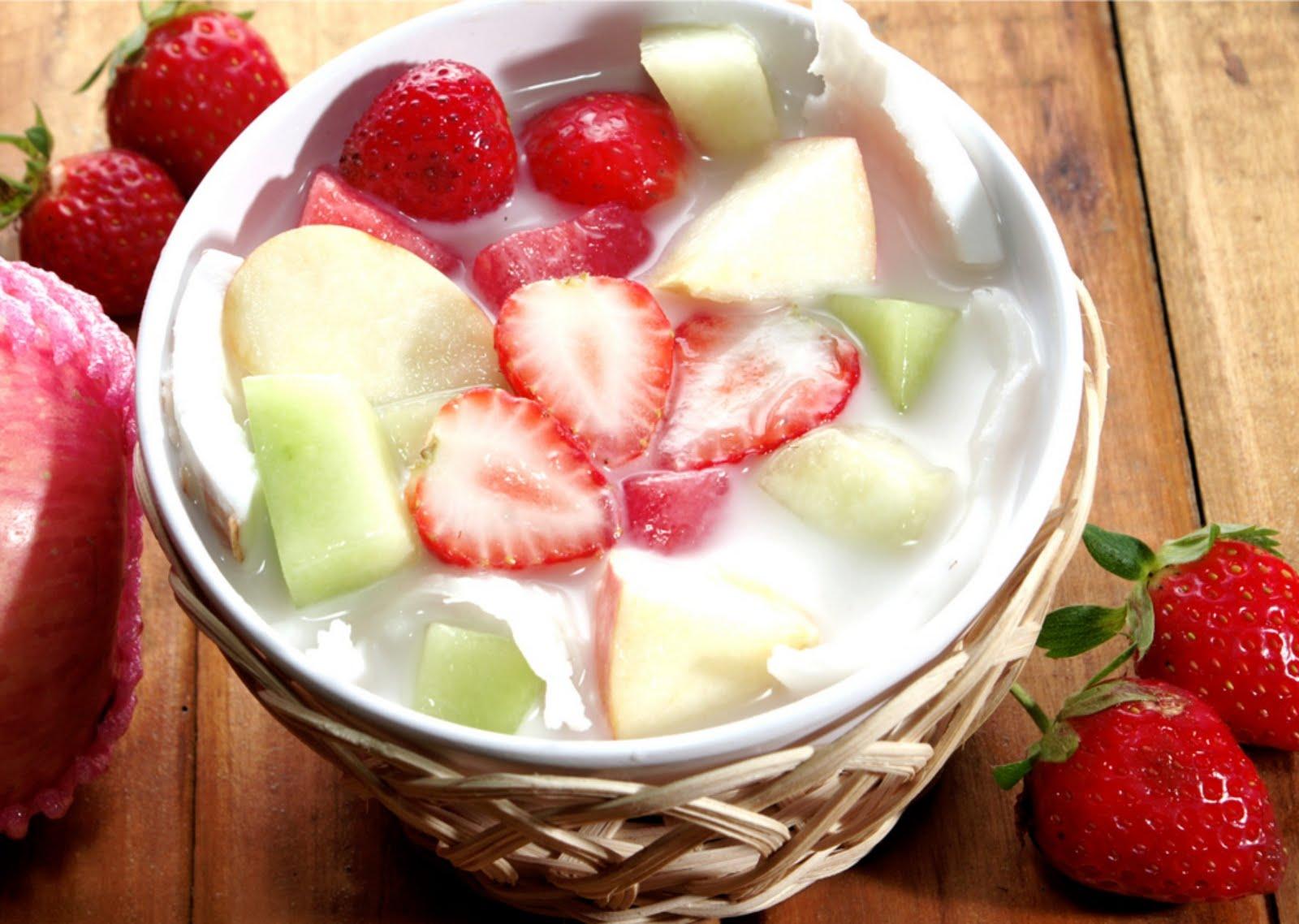 sop-buah