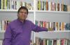 Amol Titus_ Strategic Advisor Educationist Writer Mentor