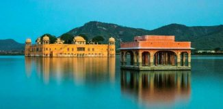 Snippet: Guidelines for Foreign Tourists Visiting Rajasthan