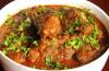 Kolhapuri Chicken Recipe by Shabana Akbany