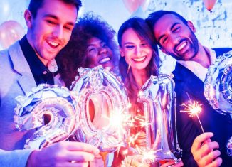 NYE2019-party-tips
