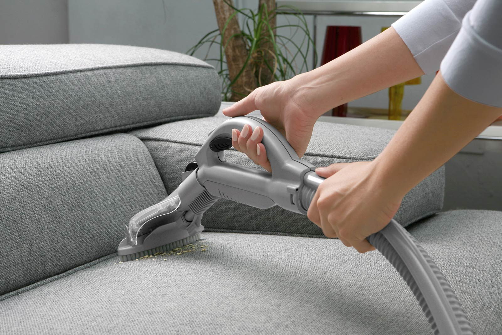5 Recommended Sofa Cleaning Services in Jakarta