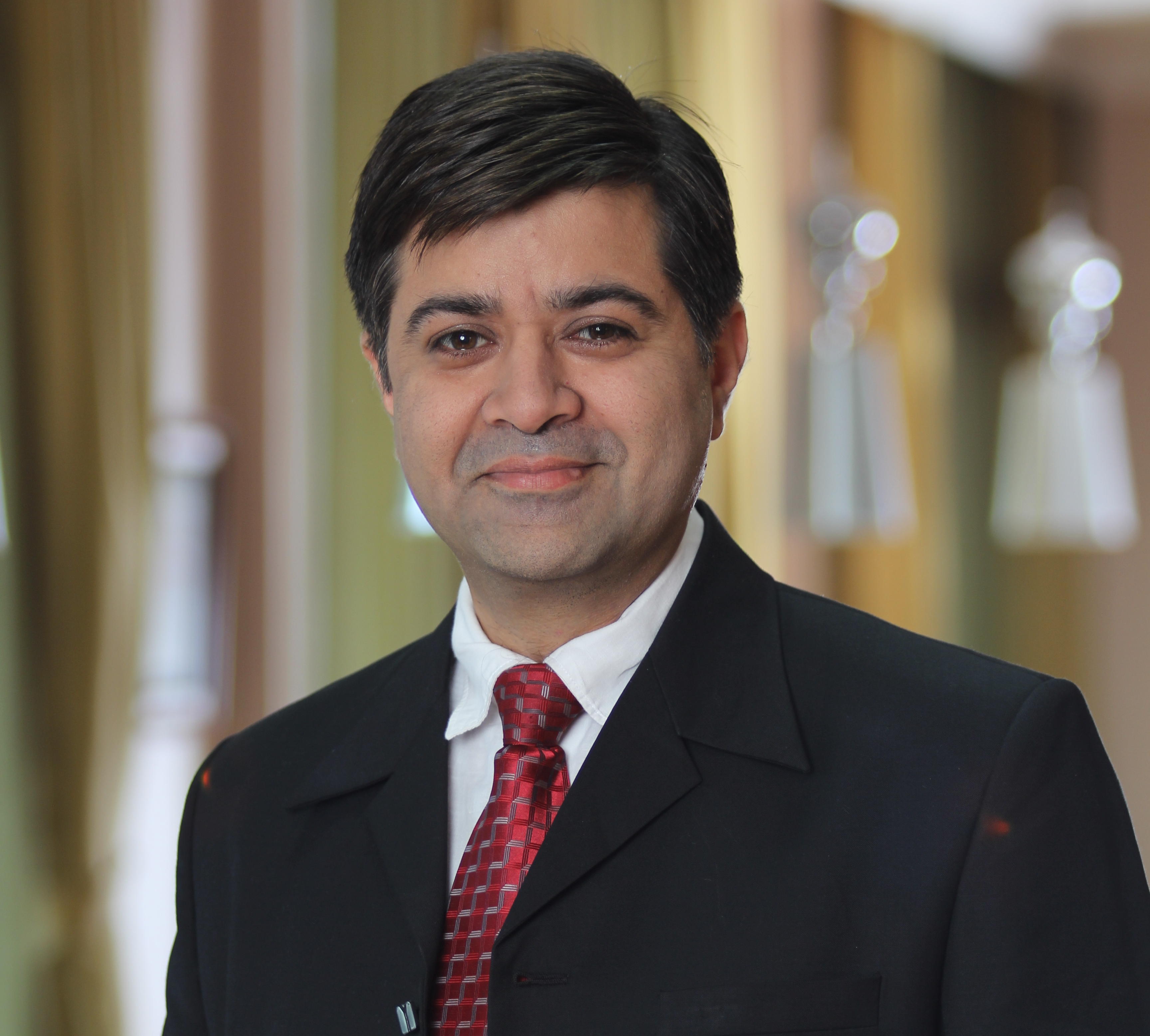 Ravi Makhija, Enhancing the Education Links between India and Indonesia