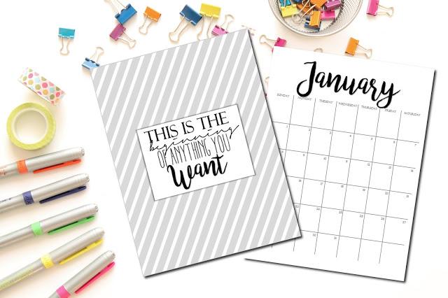 Indoindians-Printable-Calendar-Planner-2019