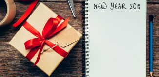 4 Tips to Achieve Your New Year Resolutions