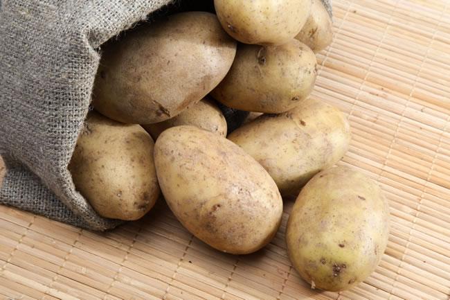 raw-potatoes