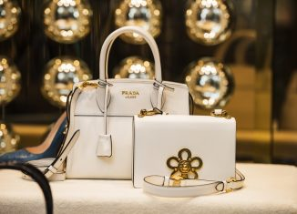 Tips for Buying Branded Bags Online