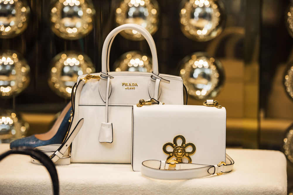 Tips for Buying Branded, Authentic Bags Online