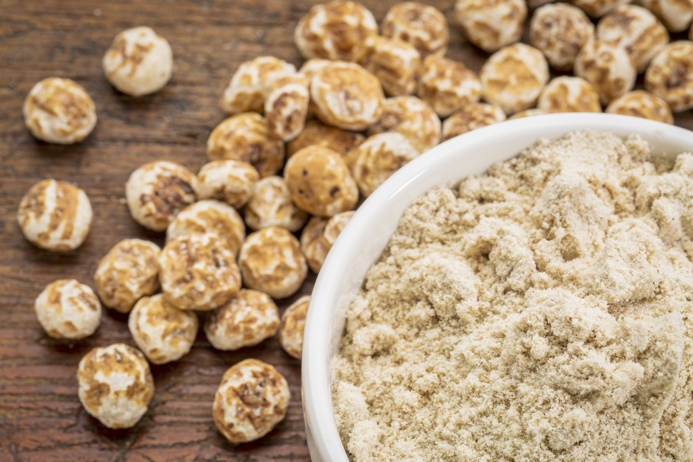 6 Superfood Trends in 2017