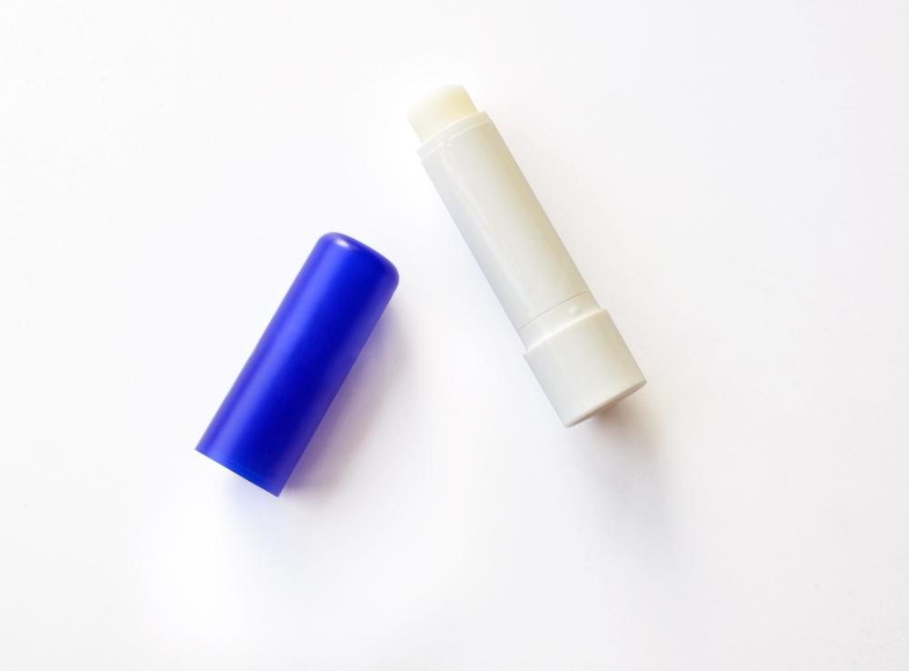 10 Unique Uses of Lip Balms