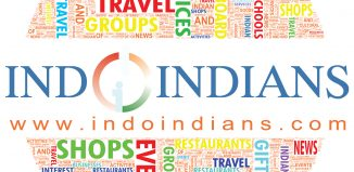 Indoindians.com: The Information Hub for Living in Indonesia