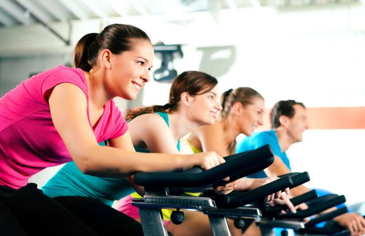 Tips to Make Your Exercise More Effective