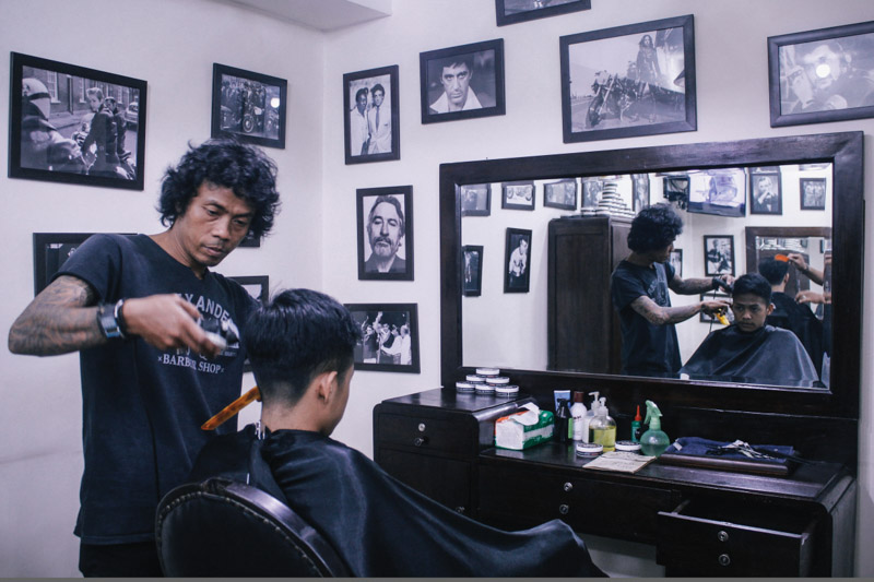 7-Recommended-Barbershops-for-Jakartas-Gentlemen-Alexander-Barber-Shop