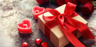 10 Valentine's Day Gift Ideas for Him and Her