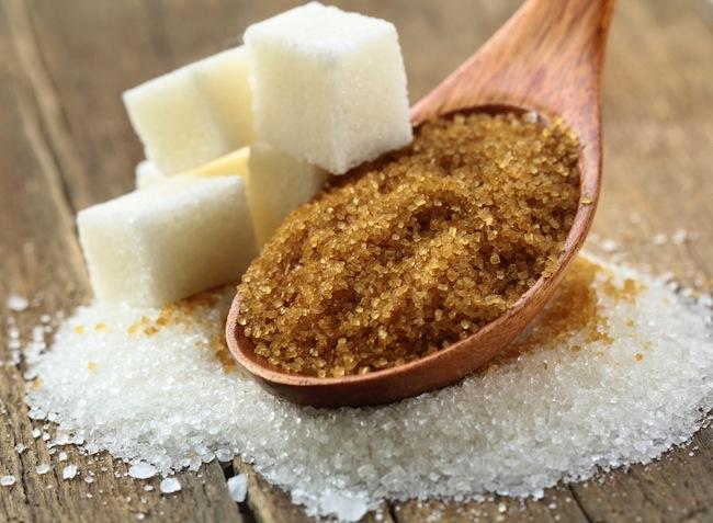 is-brown-sugar-better-than-white-sugar