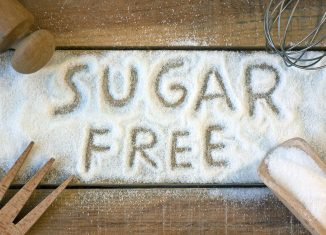 2 Sugar Free Recipes to Help with Your Diet Program
