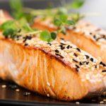 7 Foods for Flatter Tummy