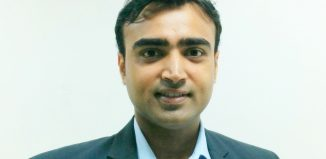 #IndoindiansProfile: Ankit Awasthi, Country Manager (Indonesia) of ThreadSol