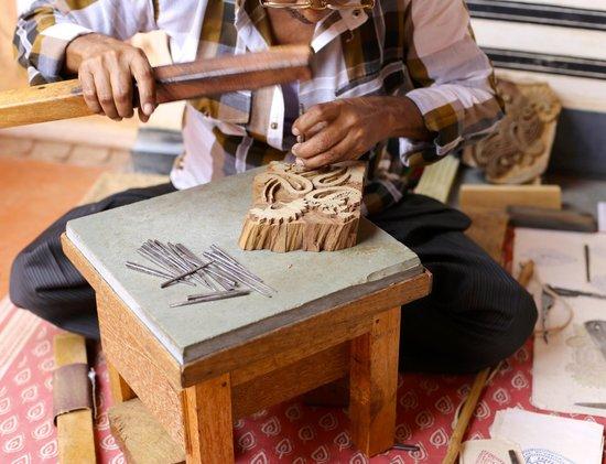anokhi-museum-of-hand-printing