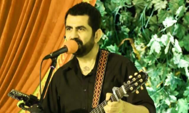 Ashish Thadani: A One Man Band