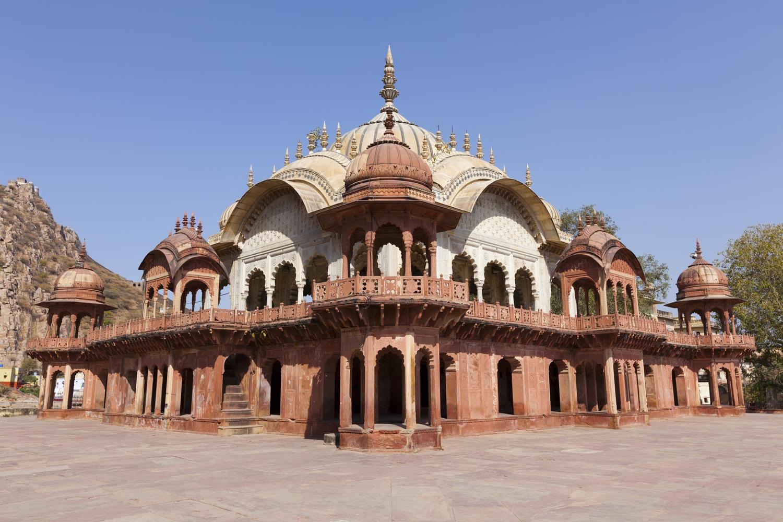 maharani-ki-chhatri