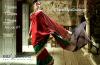 Indoindians Saree challenge - #7SareeStyleChallenge with 7 drapes