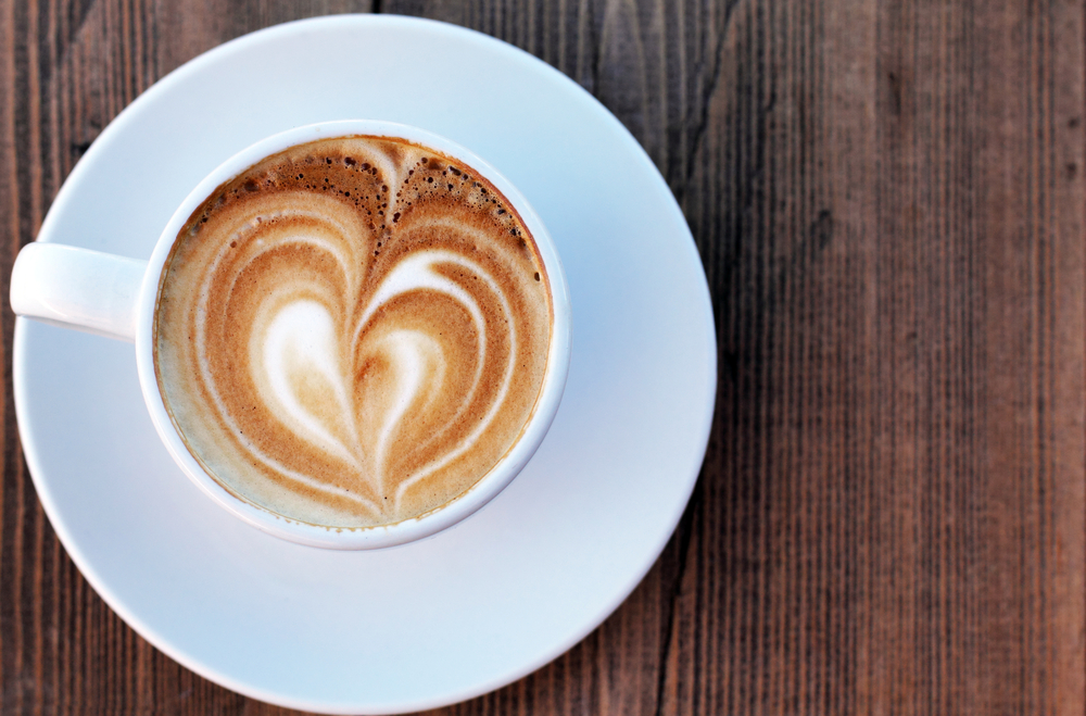 Mushroom Coffee, the Next Superfood Trend