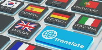 Learn foreign languages online via these 5 platforms