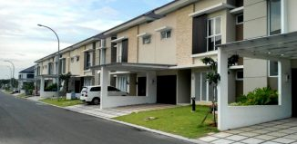 Things to check before leasing a house in Jakarta