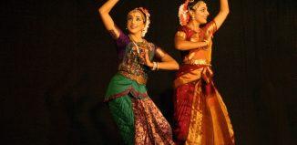Tamil Sangamam, a Spectacular Tamil Carnival - 8th April 2017