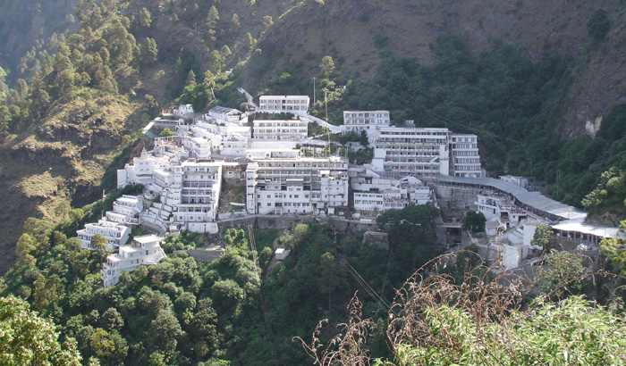 destination-india-jammu-city-of-temples-vaishnodevi