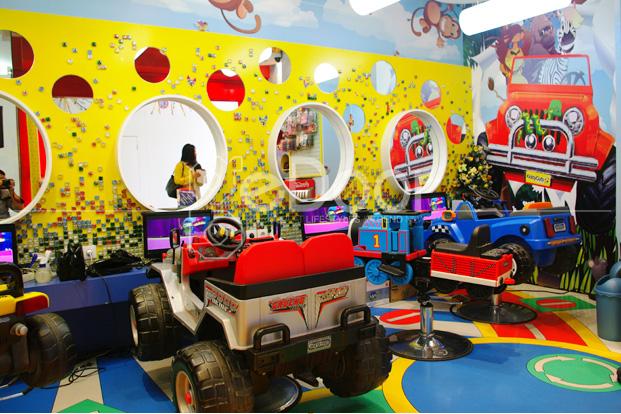 hair -salon-for-kids