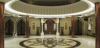 Best Venues for Private Events in Jakarta