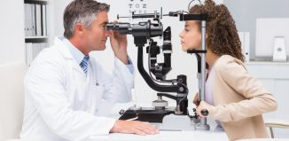 7 Recommended Ophthalmologists in Jakarta