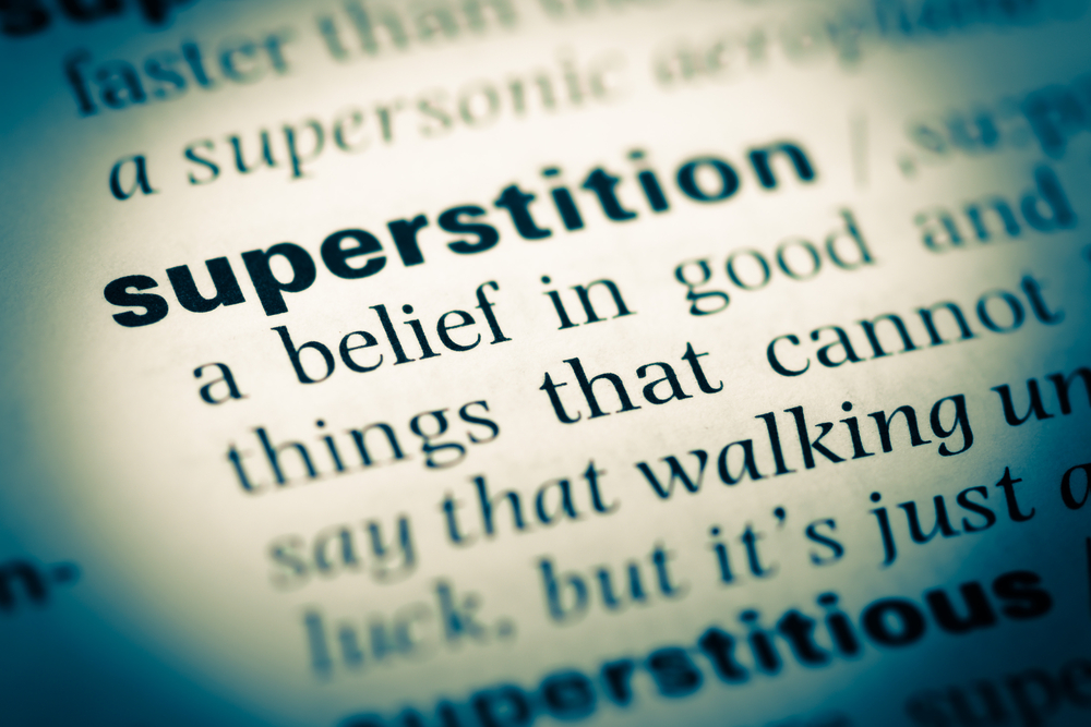 Logical explanations of 7 weird superstitions in Indonesia
