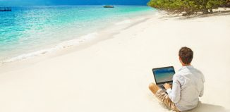 Jobs for Foreigners in Bali