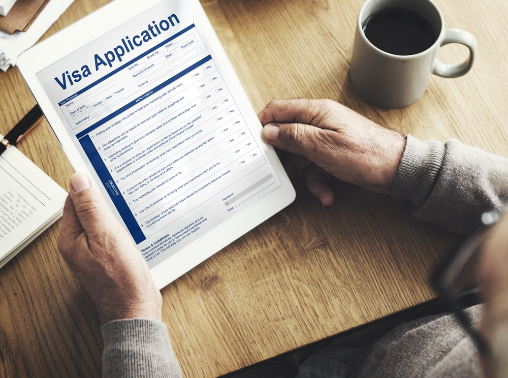Legal Documents and Process for Retirement in Indonesia