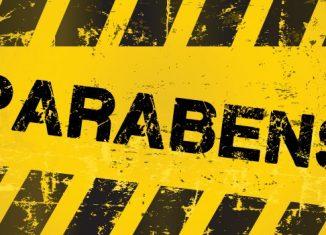 Are parabens safe?